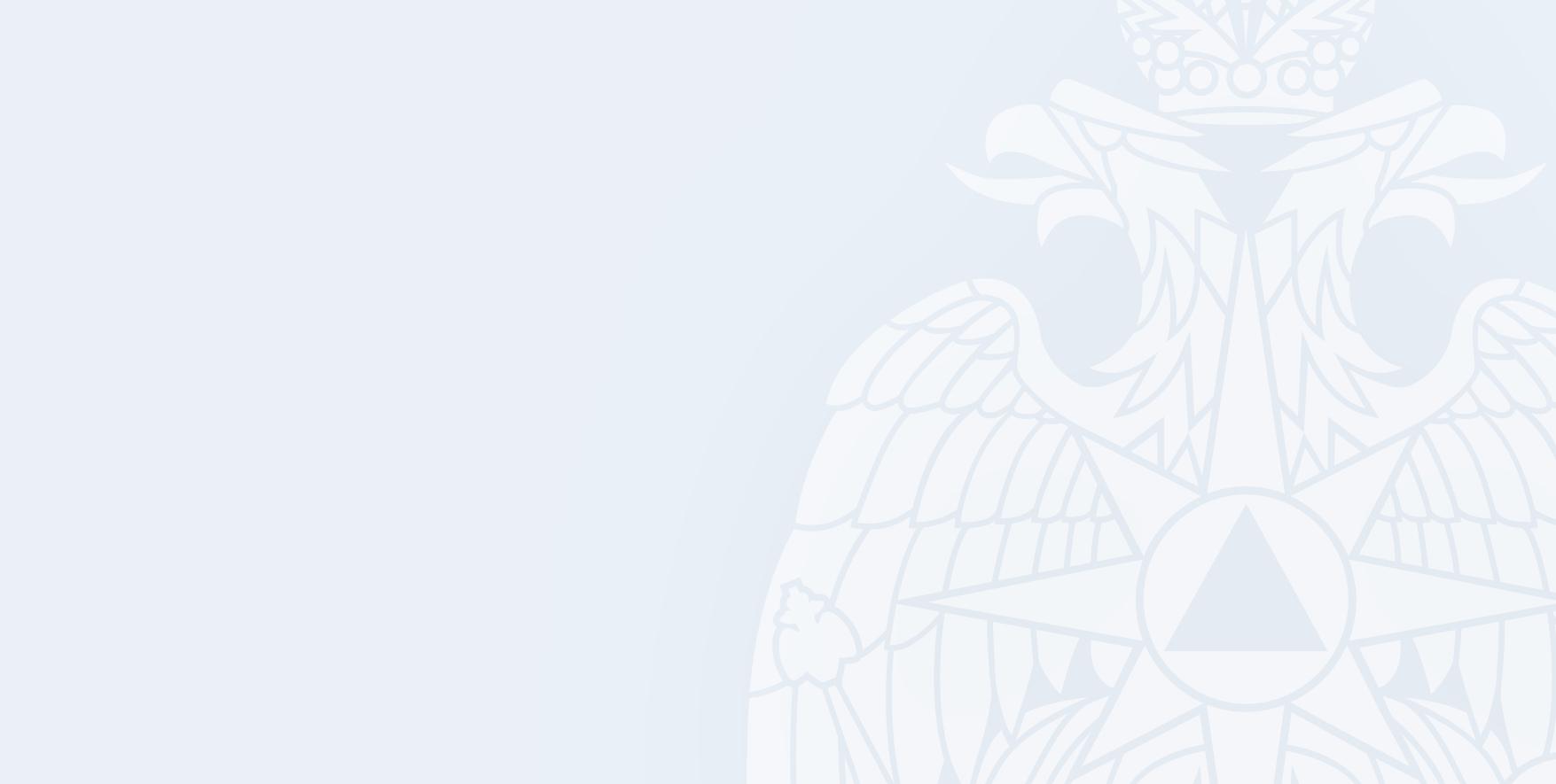 Уничтожение взрывоопасных предметов в Тербунском районе